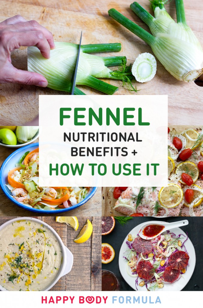 Fennel_benefits