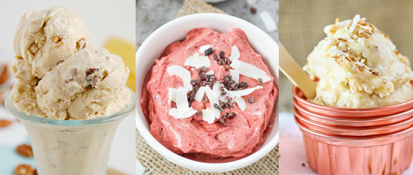 yummy-vitamix-ice-cream-recipes