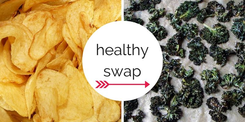 healthy-swap-potato-kale