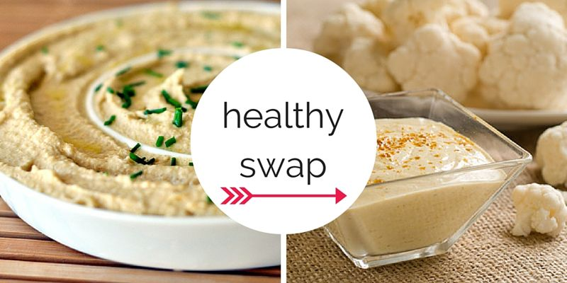 healthy-swap-hummus-cauliflower
