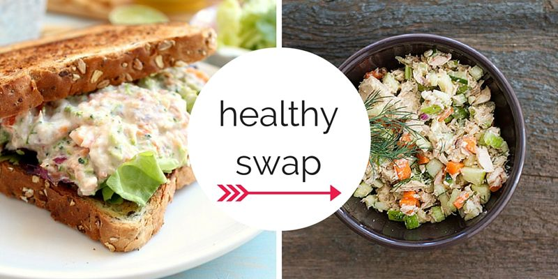 healthy-swap-tuna-salad
