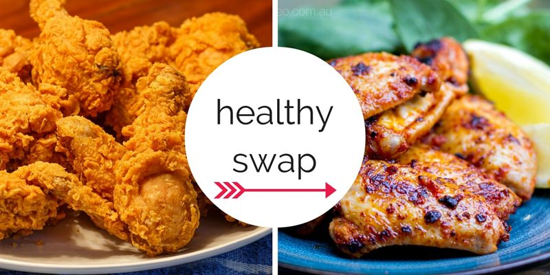 healthy-chicken-wings
