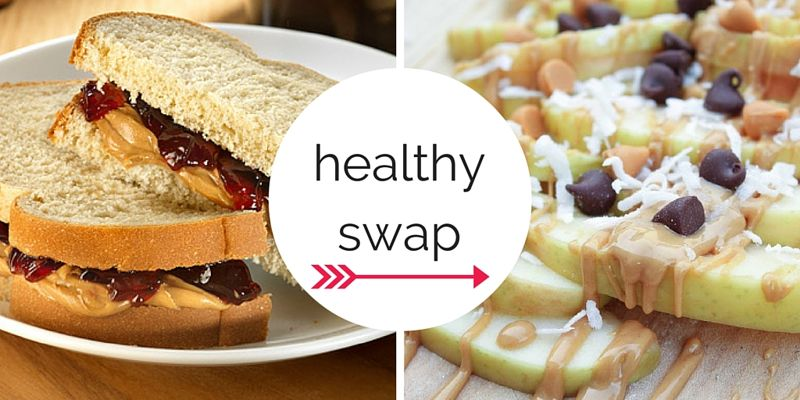 healthy-swap-pbj-apples
