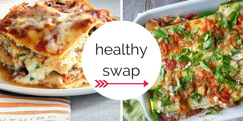healthy-choice-lasagna