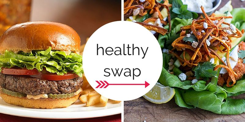 healthy-swap-burger-lettuce-bun