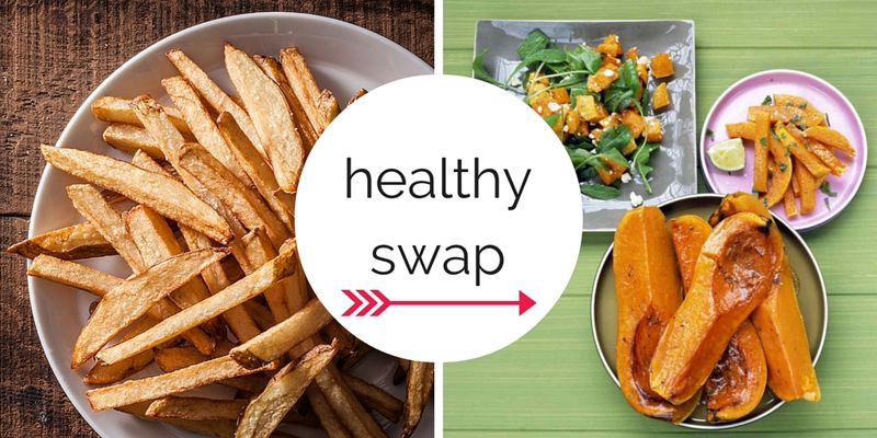 healthy-swap-potato-butternut-squash