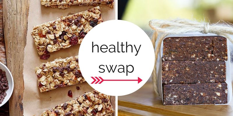 healthy-granola-swap