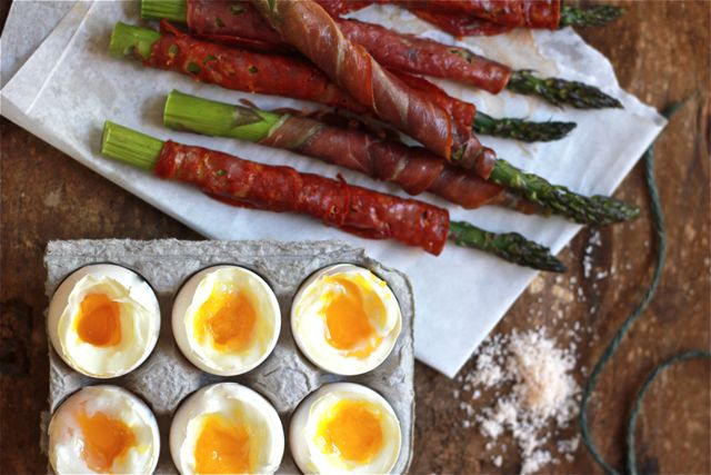 leftover-eggs