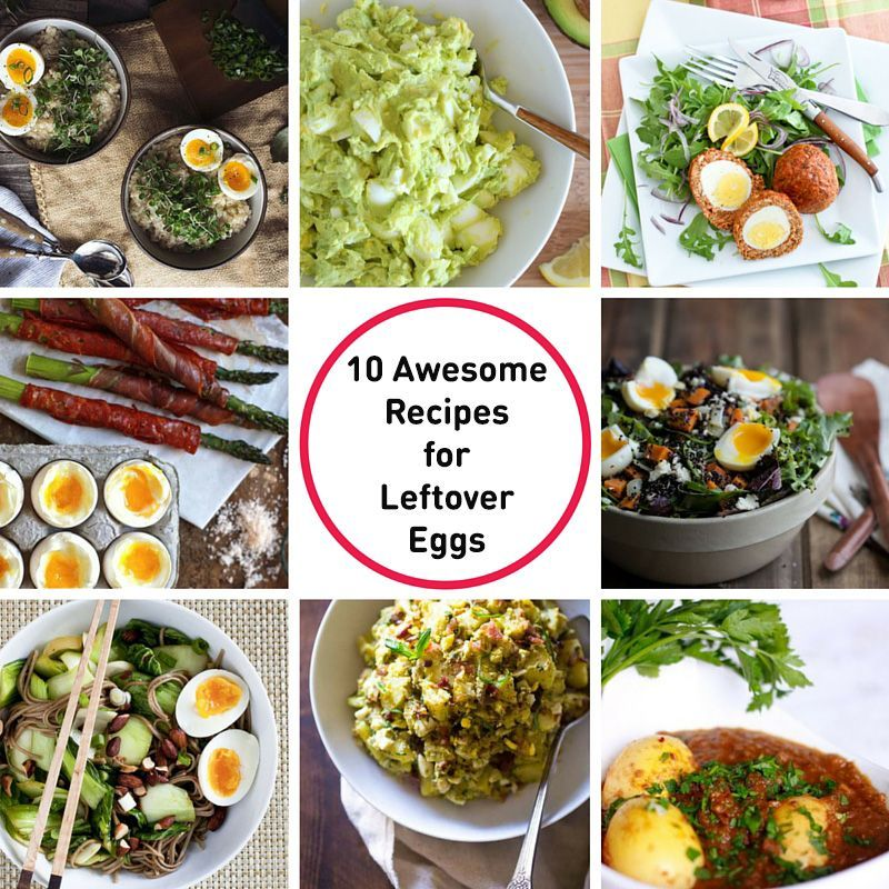 leftover-eggs-recipe