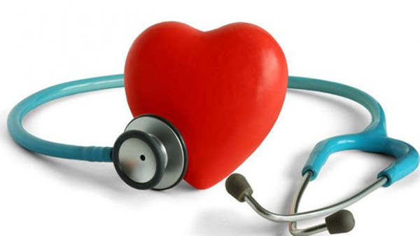 Lowering your blood pressure