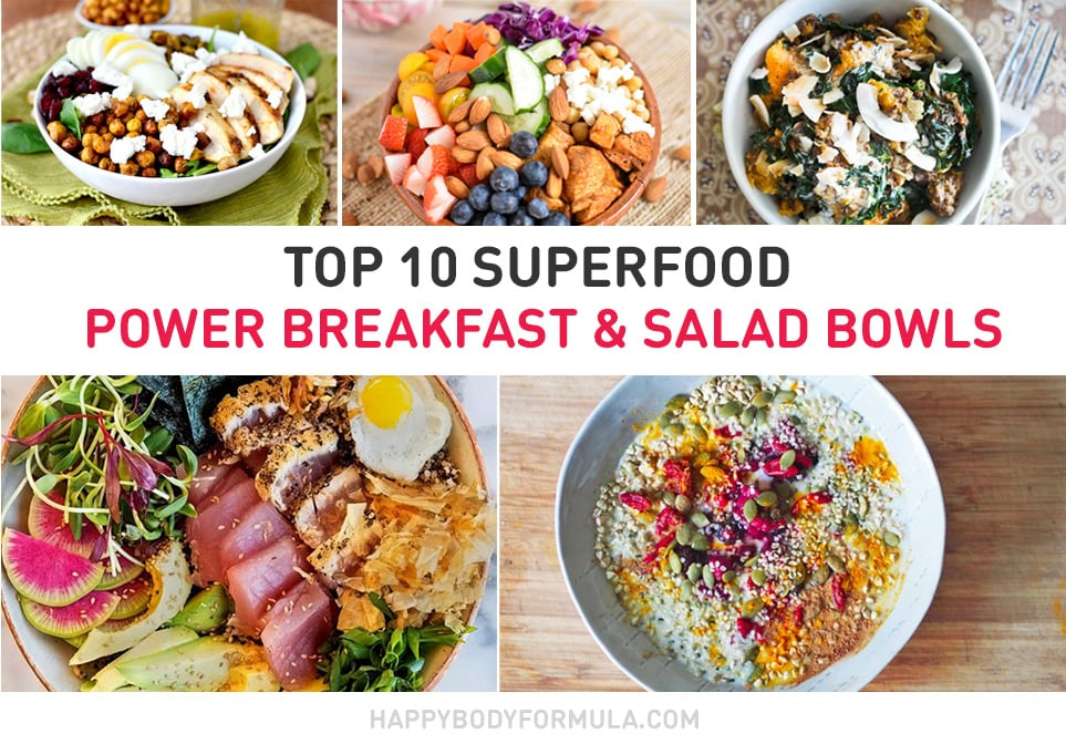 top-10-superfood-power-bowls