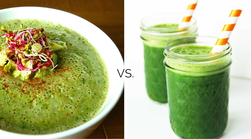 souping-vs-juicing