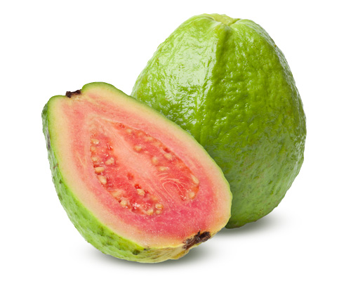guava-healthy-fruit
