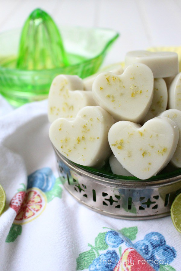 gut healing key lime bites 2