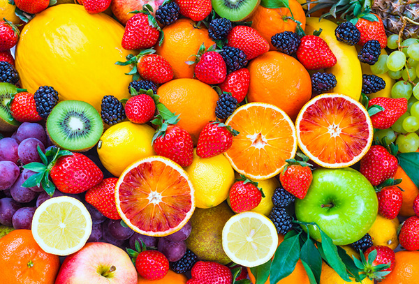 healthiest-fruits-1