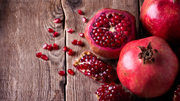 healthiest-fruits-2