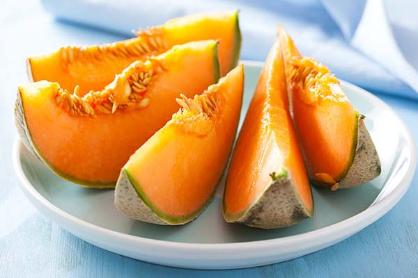 healthiest-fruits-7