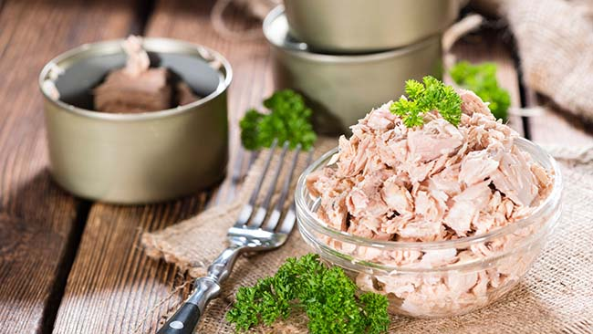 healthy-canned-salmon-recipes-1