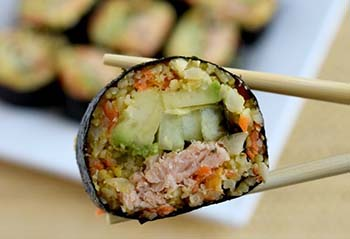 healthy-canned-salmon-recipes-7