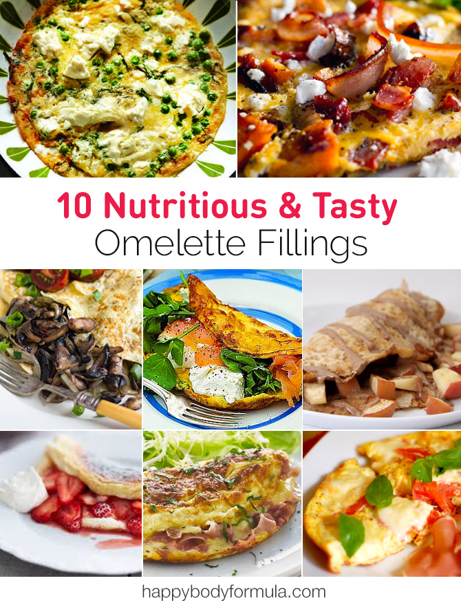 tasty-omelette-fillings-Round_up_tall