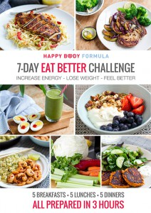7 day eat better challenge cover2
