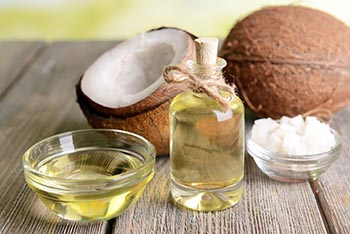 diy-natural-hair-treatment-4