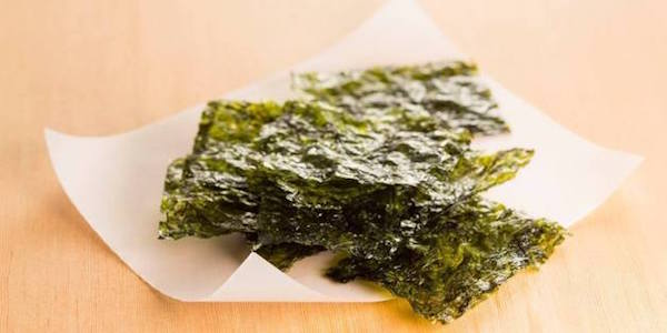 health-benefits-of-seaweed-2