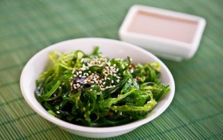health-benefits-of-seaweed-3