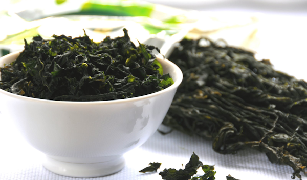 health-benefits-of-seaweed-4