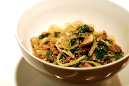 kelp_noodle_recipes-beef-stirfry