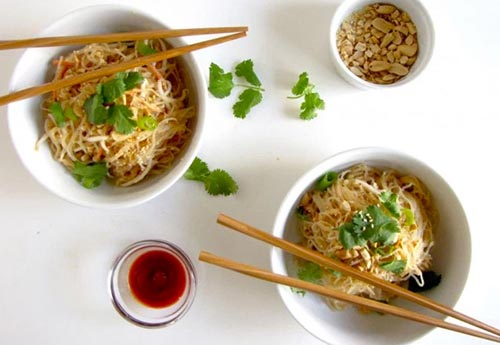 kelp_noodle_recipes_pad_thai