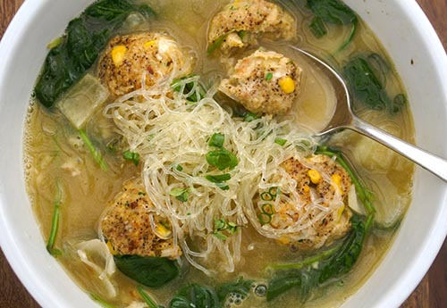 kelp_noodle_recipes_wedding_soup