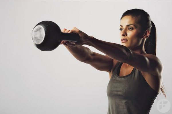 kettlebell-workout-7