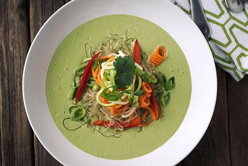 raw_kelp_noodle_recipes_green_curry_soup