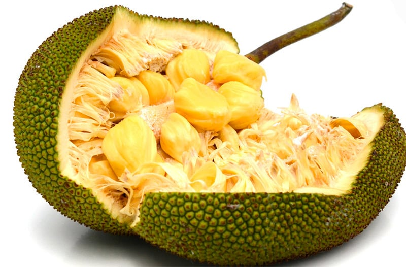 20 Tasty Jackfruit Recipes Ideas Happy Body Formula