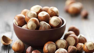 healthiest-nuts-10
