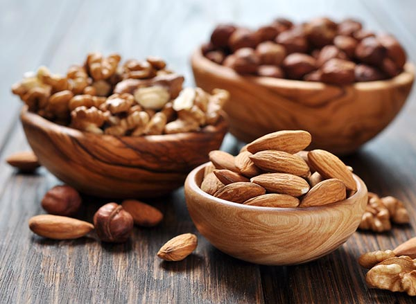 healthiest-nuts-11