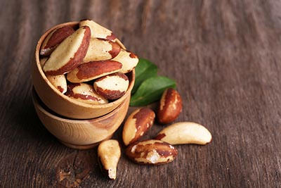 healthiest-nuts-3