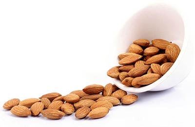 healthiest-nuts-4