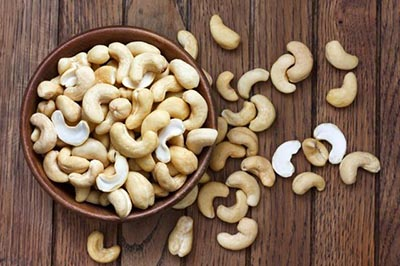 healthiest-nuts-6