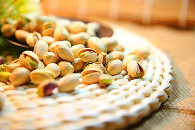 healthiest-nuts-7