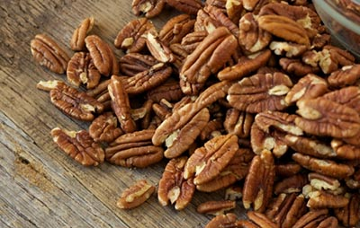 healthiest-nuts-8