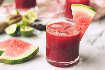 healthy-mocktail-11