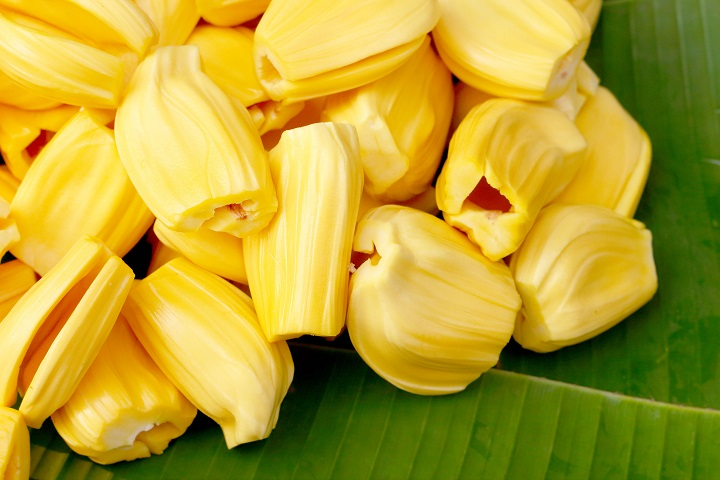 Scientists Discover Jackfruit To Be A Powerful Cancer Killer