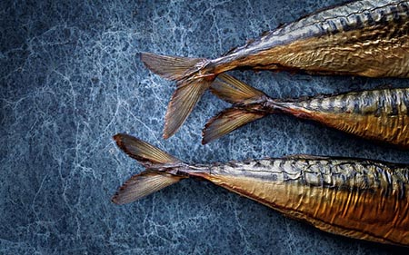 mackerel-health-benefits-1