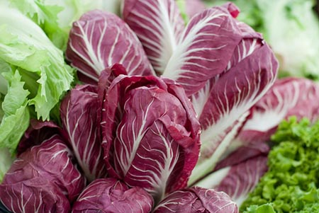 red-leafy-greens-nutrition-1