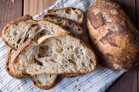 sourdough-health-benefits