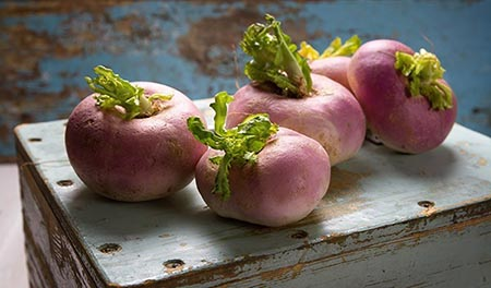turnip-health-benefits-1
