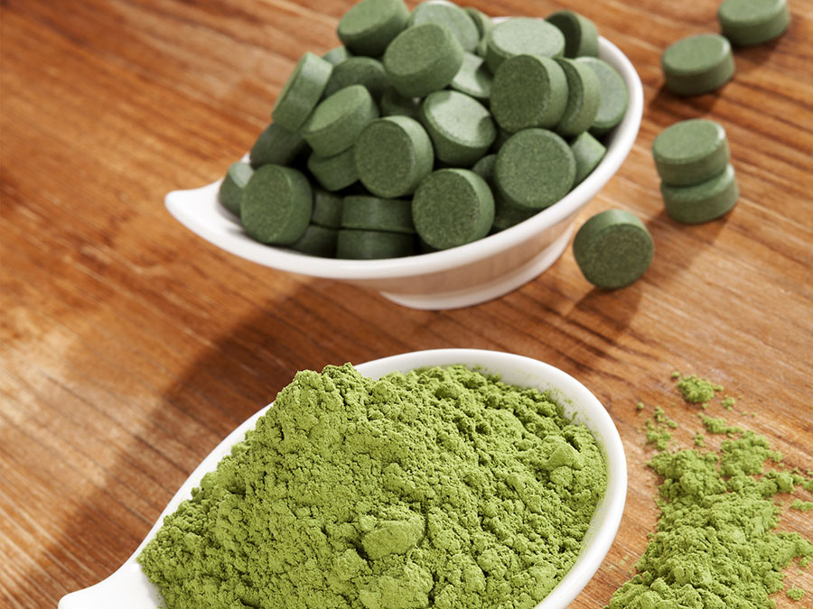 benefits-of-chlorella-1
