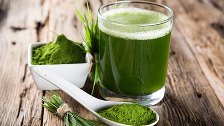benefits-of-chlorella